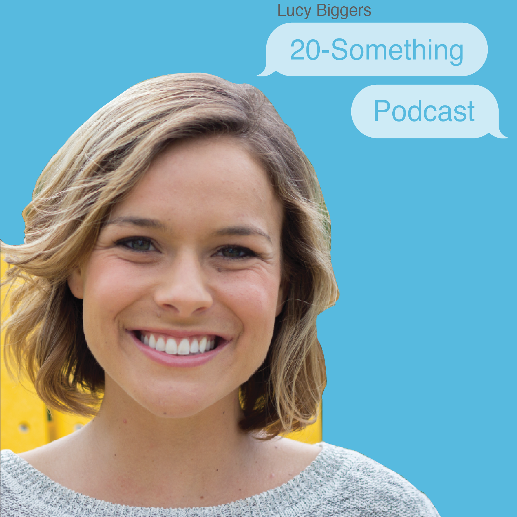 20 Something Podcast