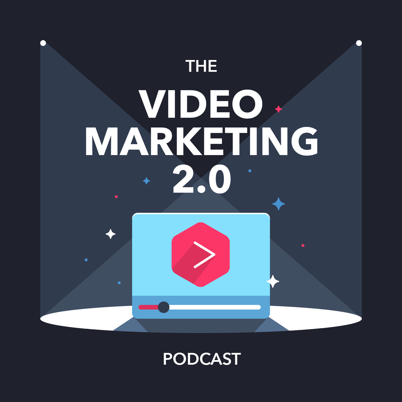 Video Marketing 2.0