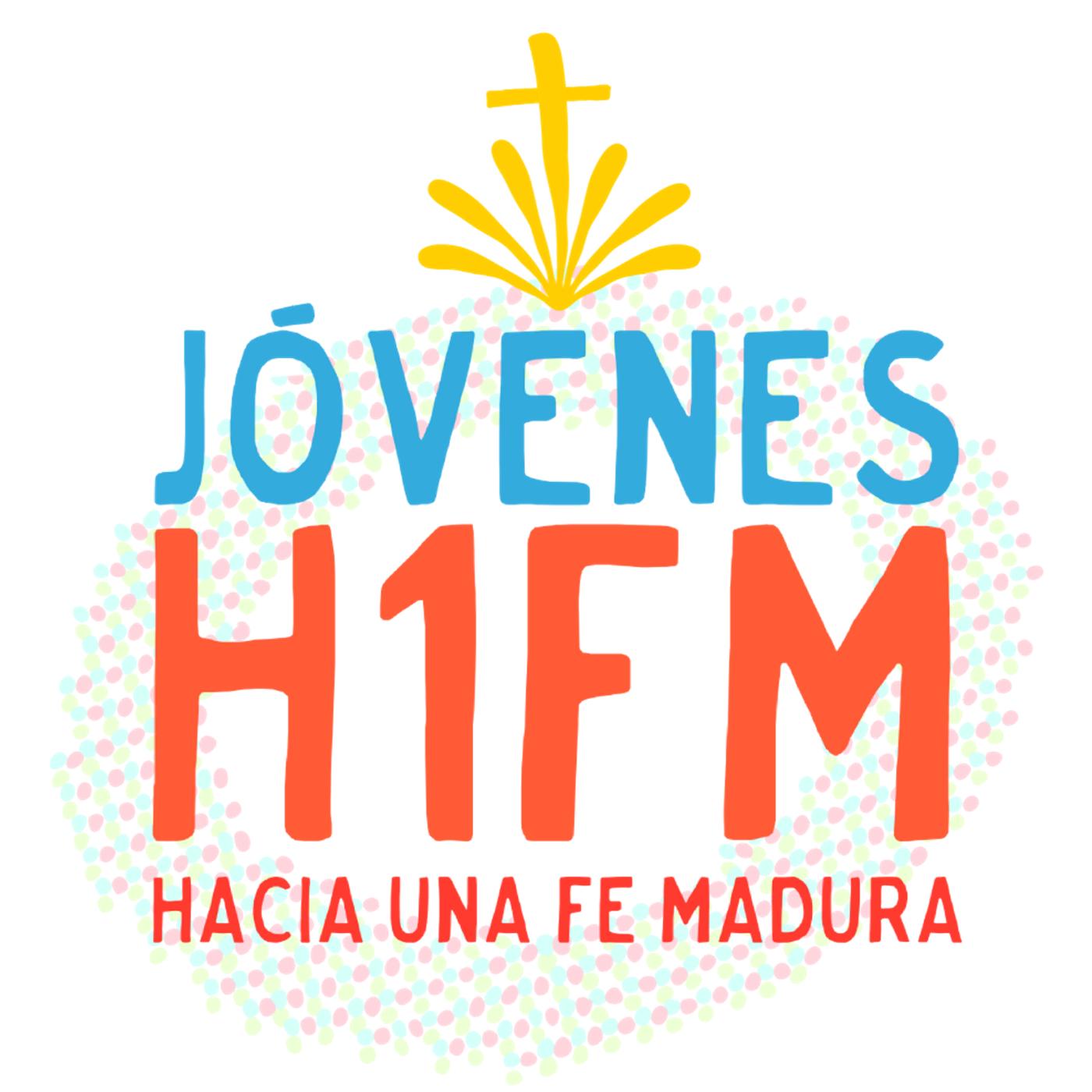 Jóvenes hacia una Fe Madura