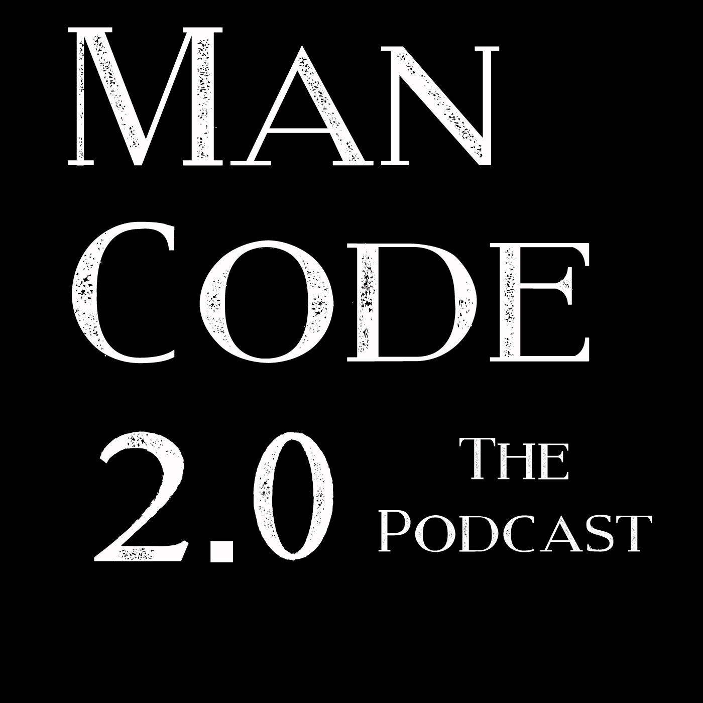Man Code 2.0
