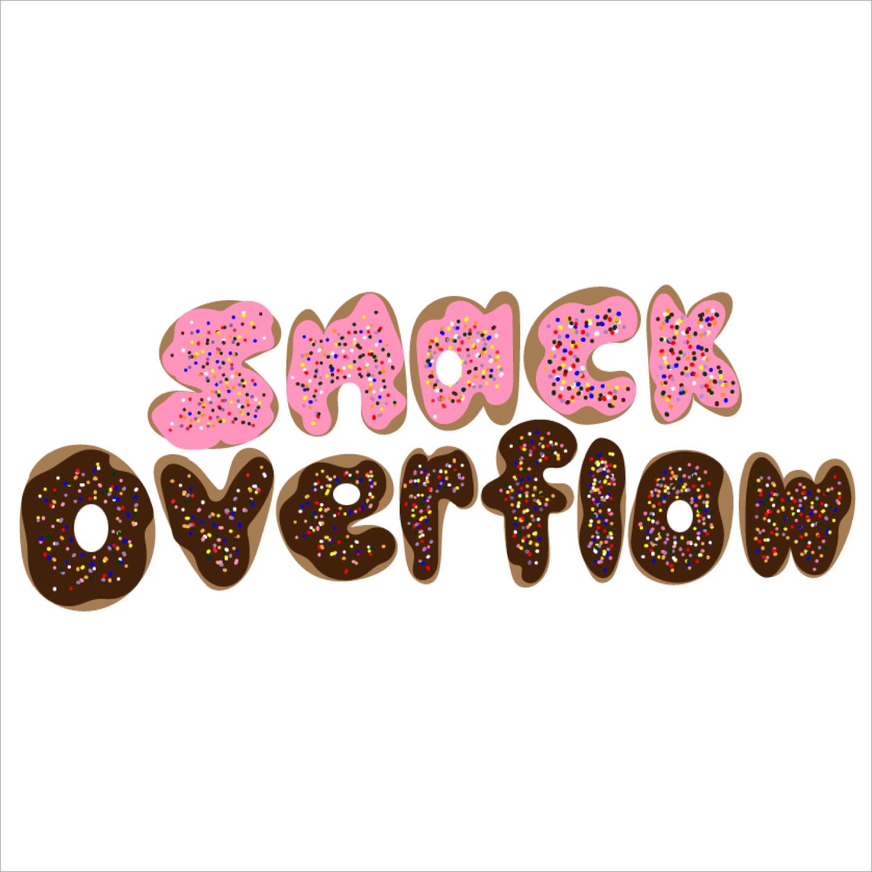 snackoverflow