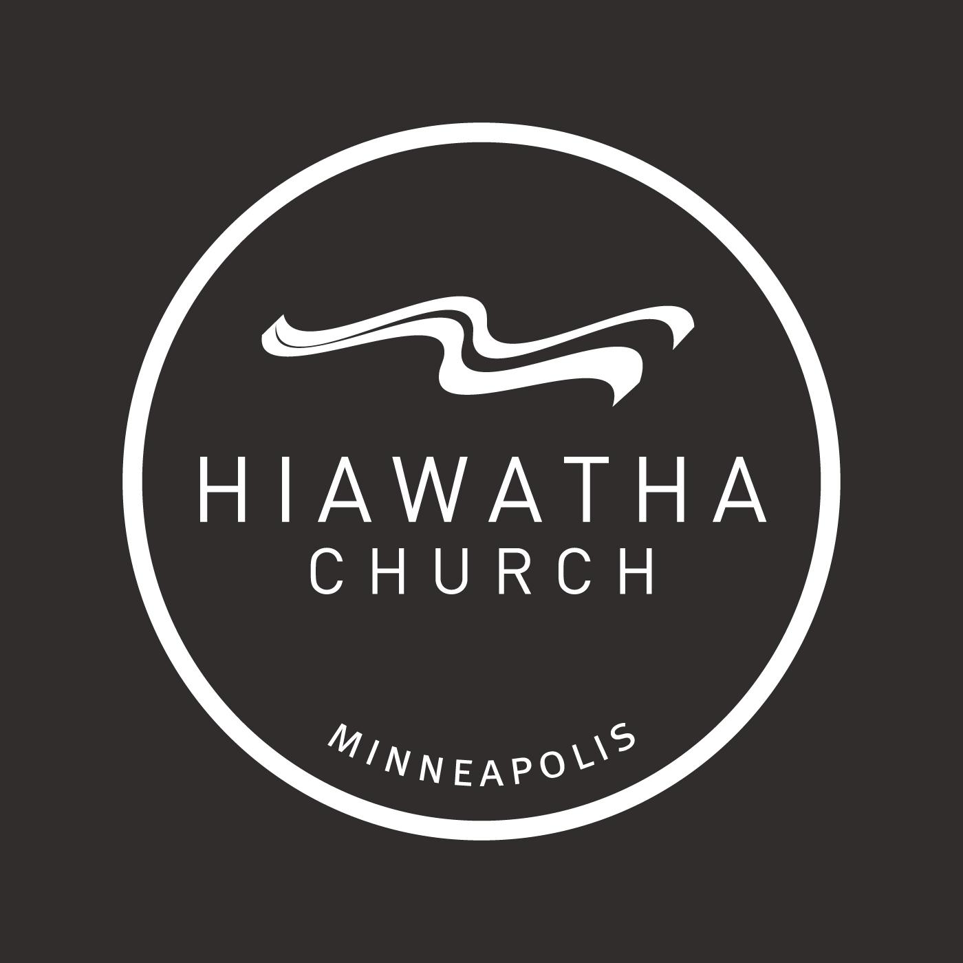 Hiawatha Church Sermons