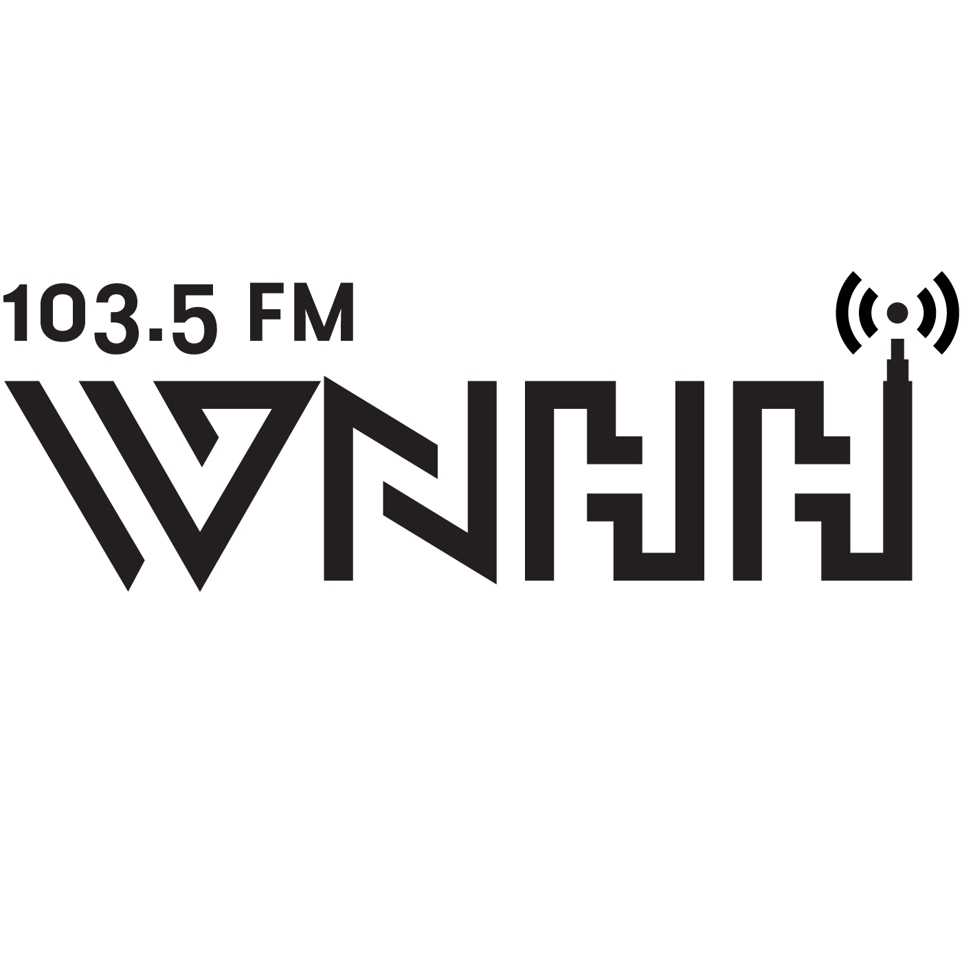 WNHH Community Radio