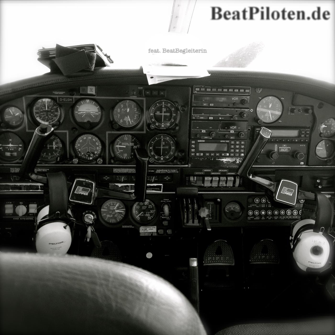 Beat Pod