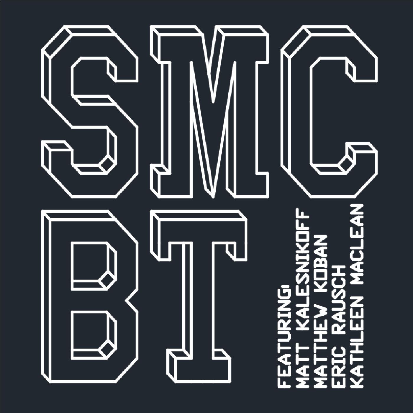 SMCBT Podcast