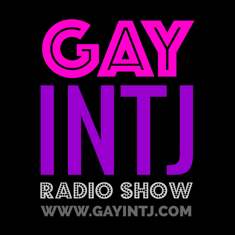 GAY INTJ