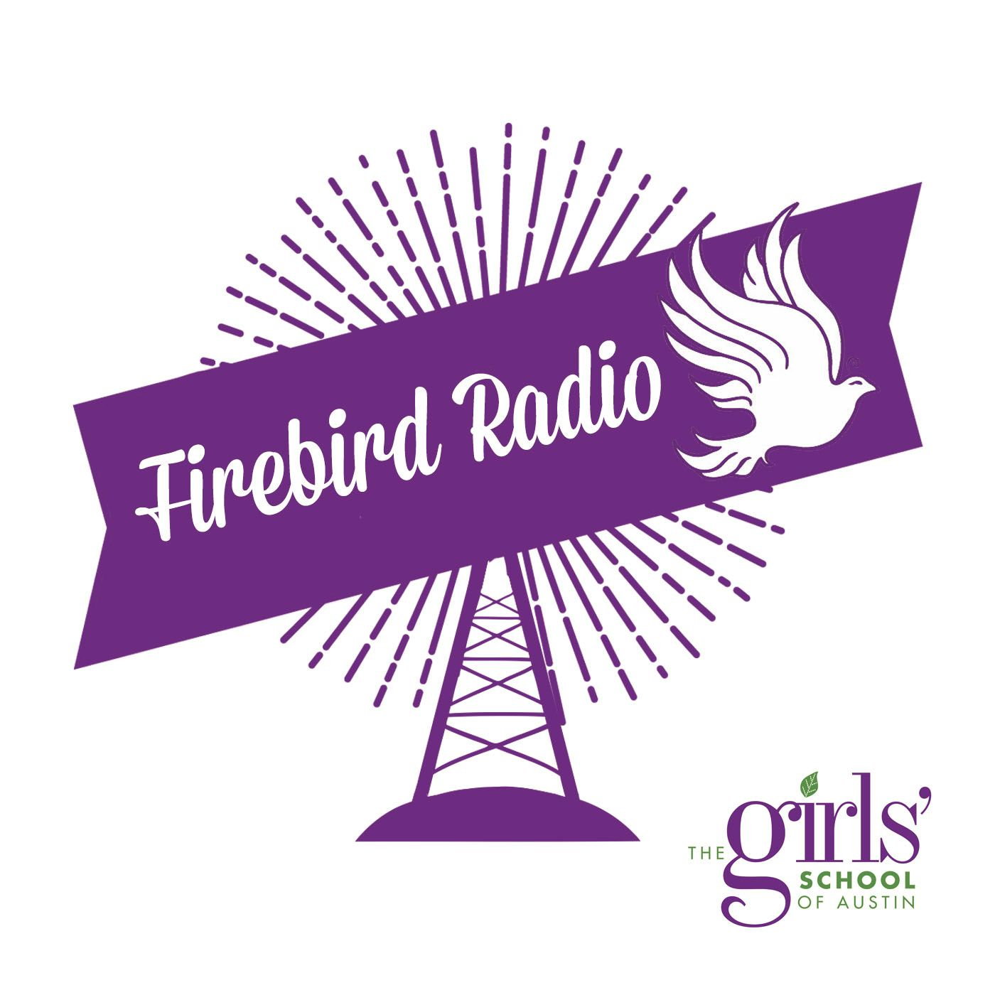 Firebird Radio