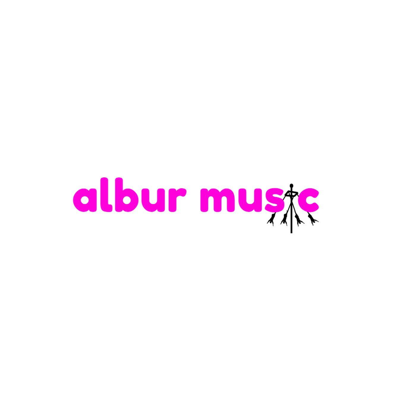 albur music