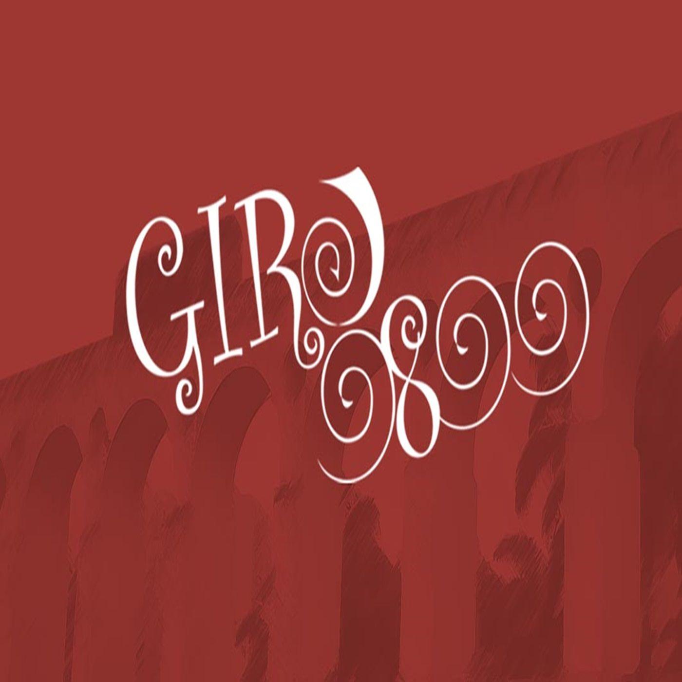 Giro0800