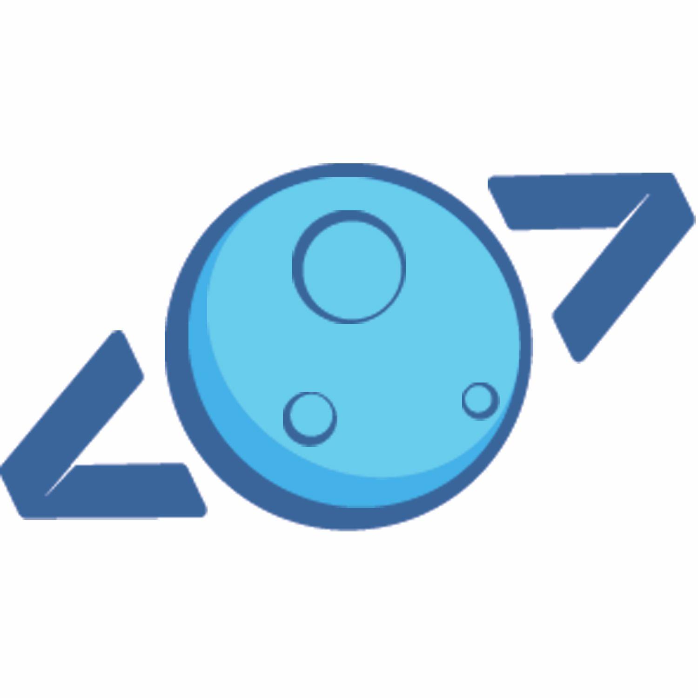 Codeplanet Nebula Podcast