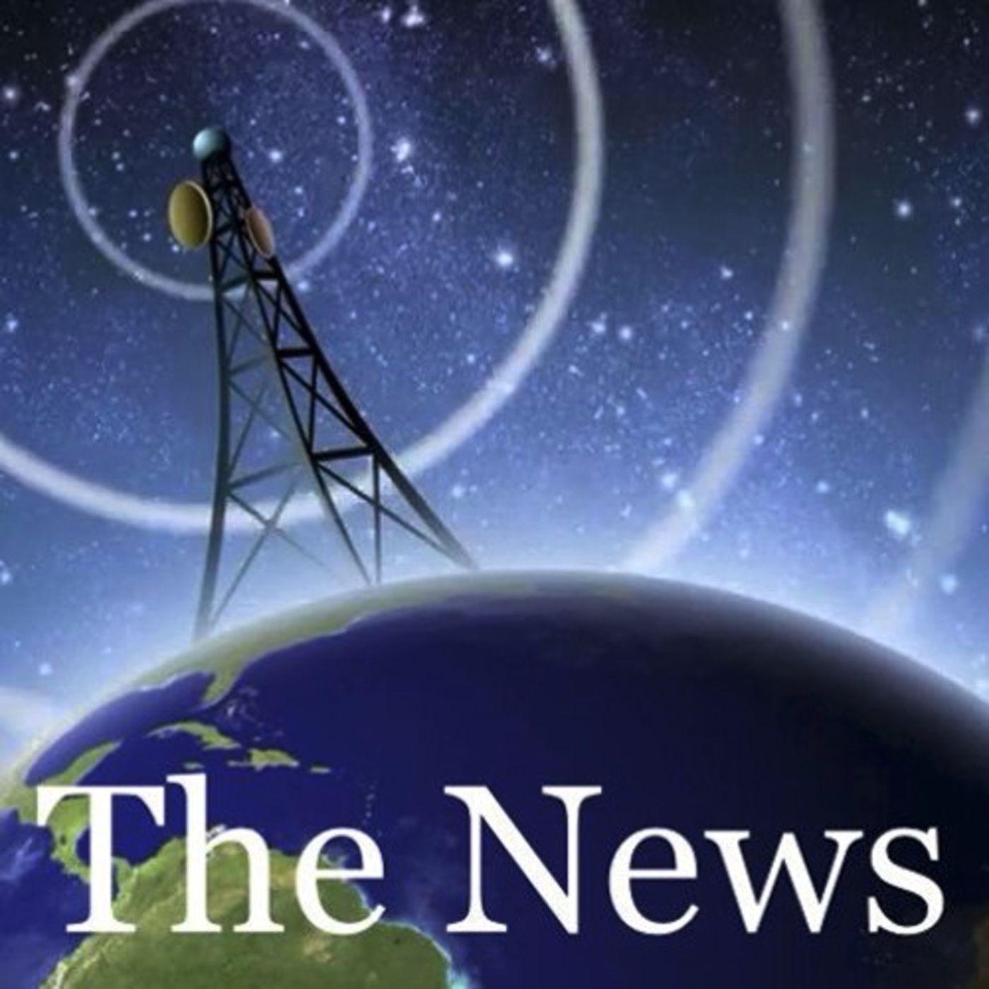 TheNews.fm