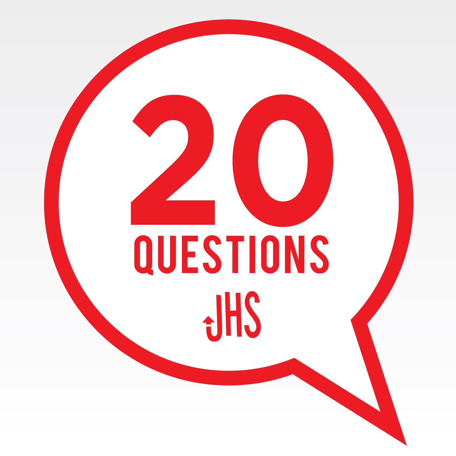 20 Questions