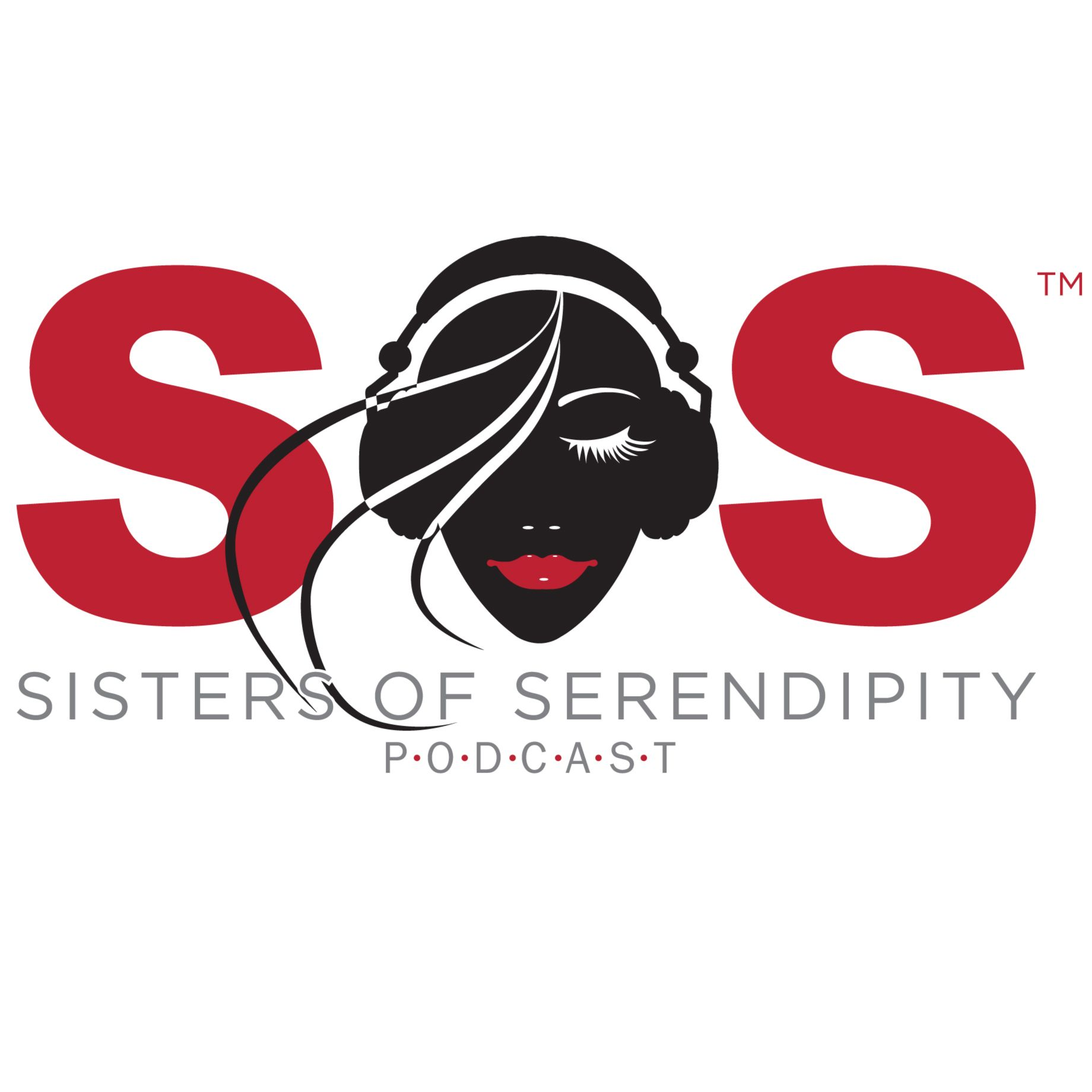 Sisters of Serendipity