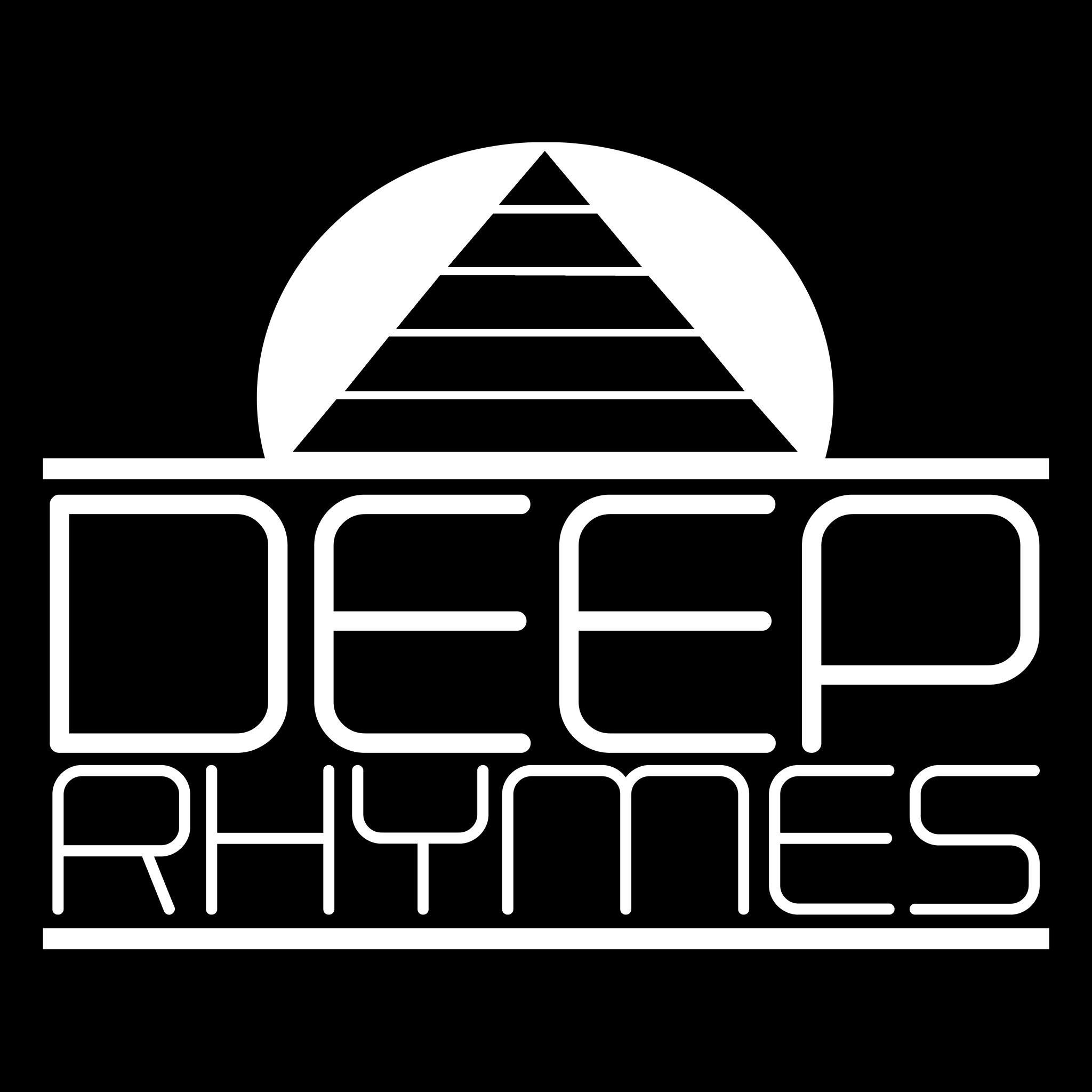 Deep Rhymes Podcast