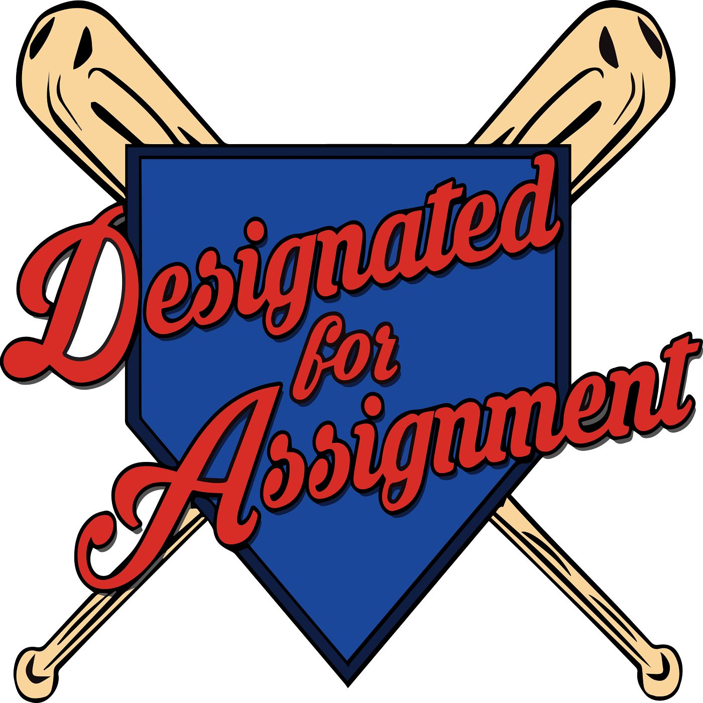 Designated For Assignment