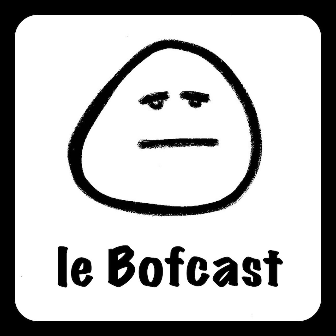Bofcast