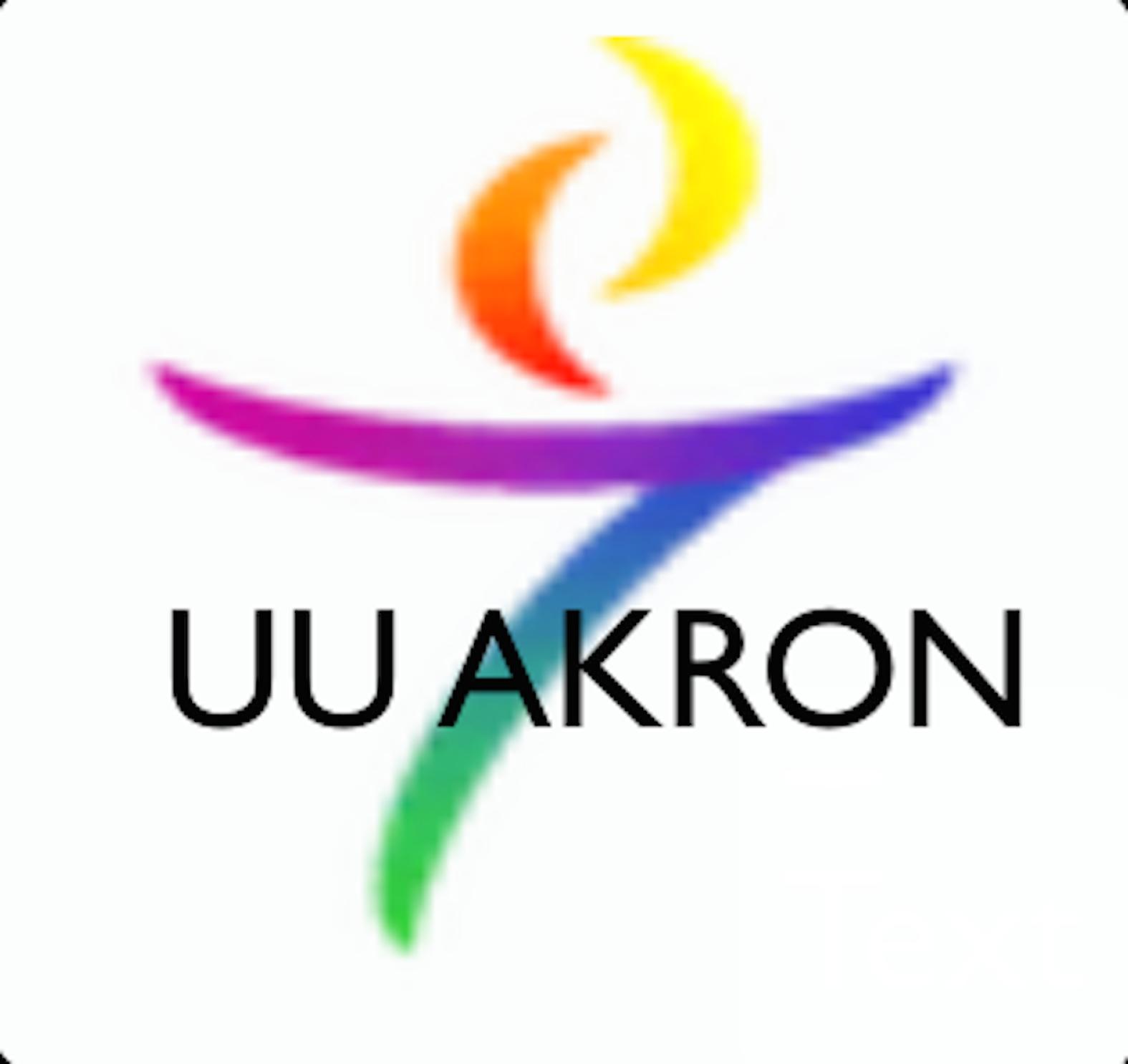 UUAkron Servicecast