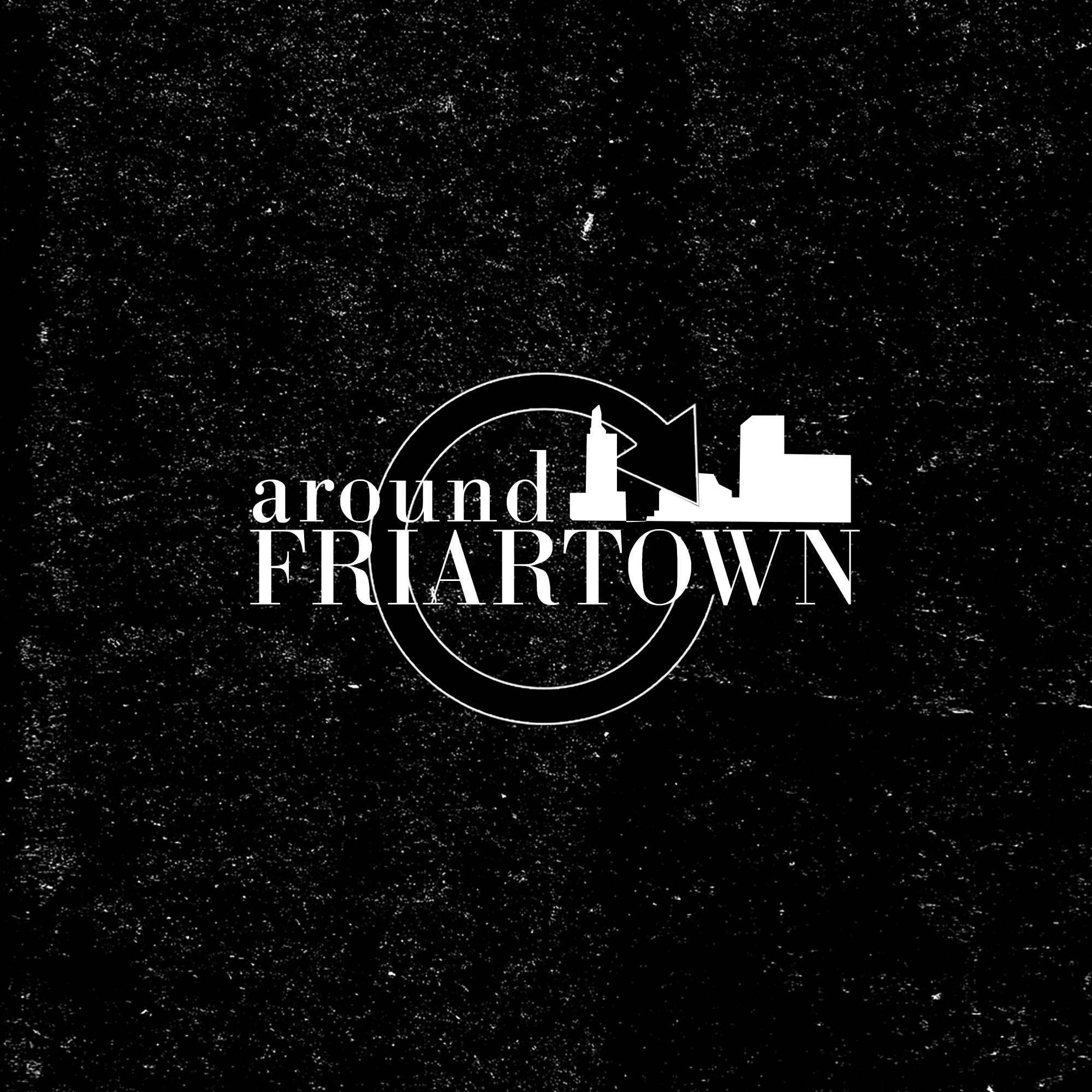 Around Friartown on CoxHub