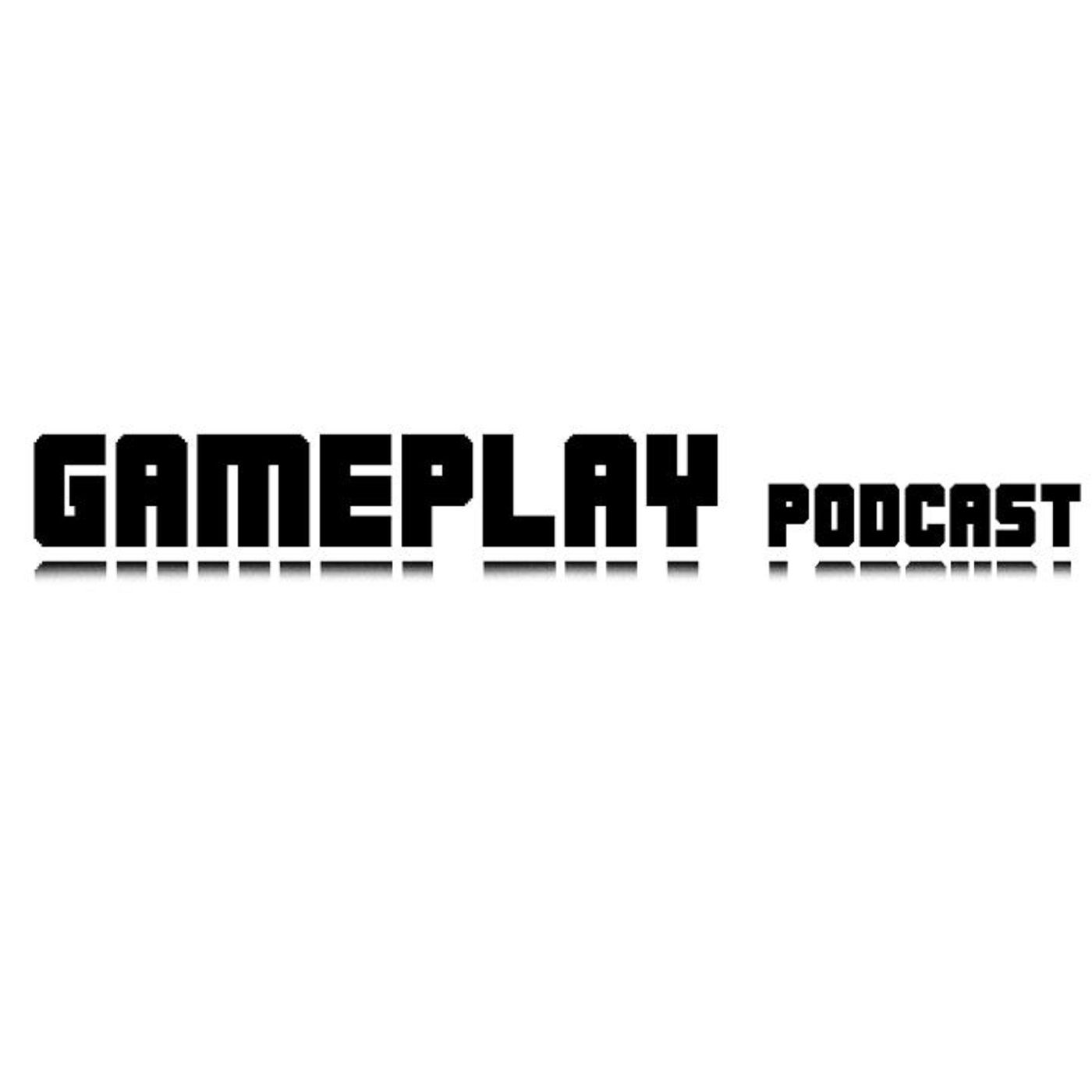 GamePlayer Podcast – Video-games, Anime, Nerdy