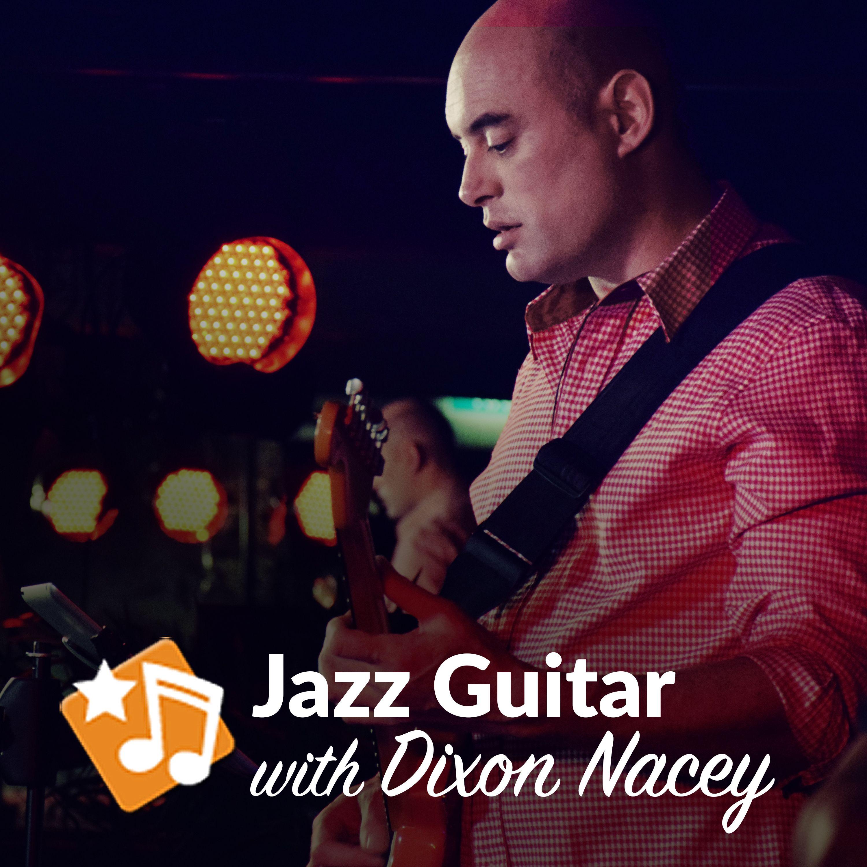 www.jazzguitarlegend.com | jazz guitar lessons