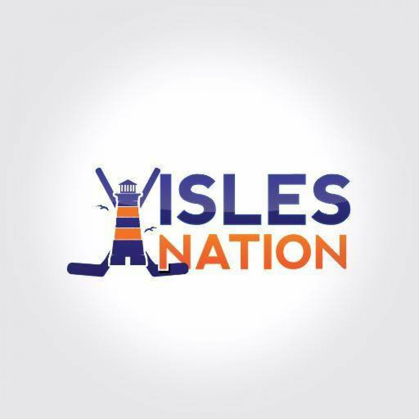 Isles Nation Podcast