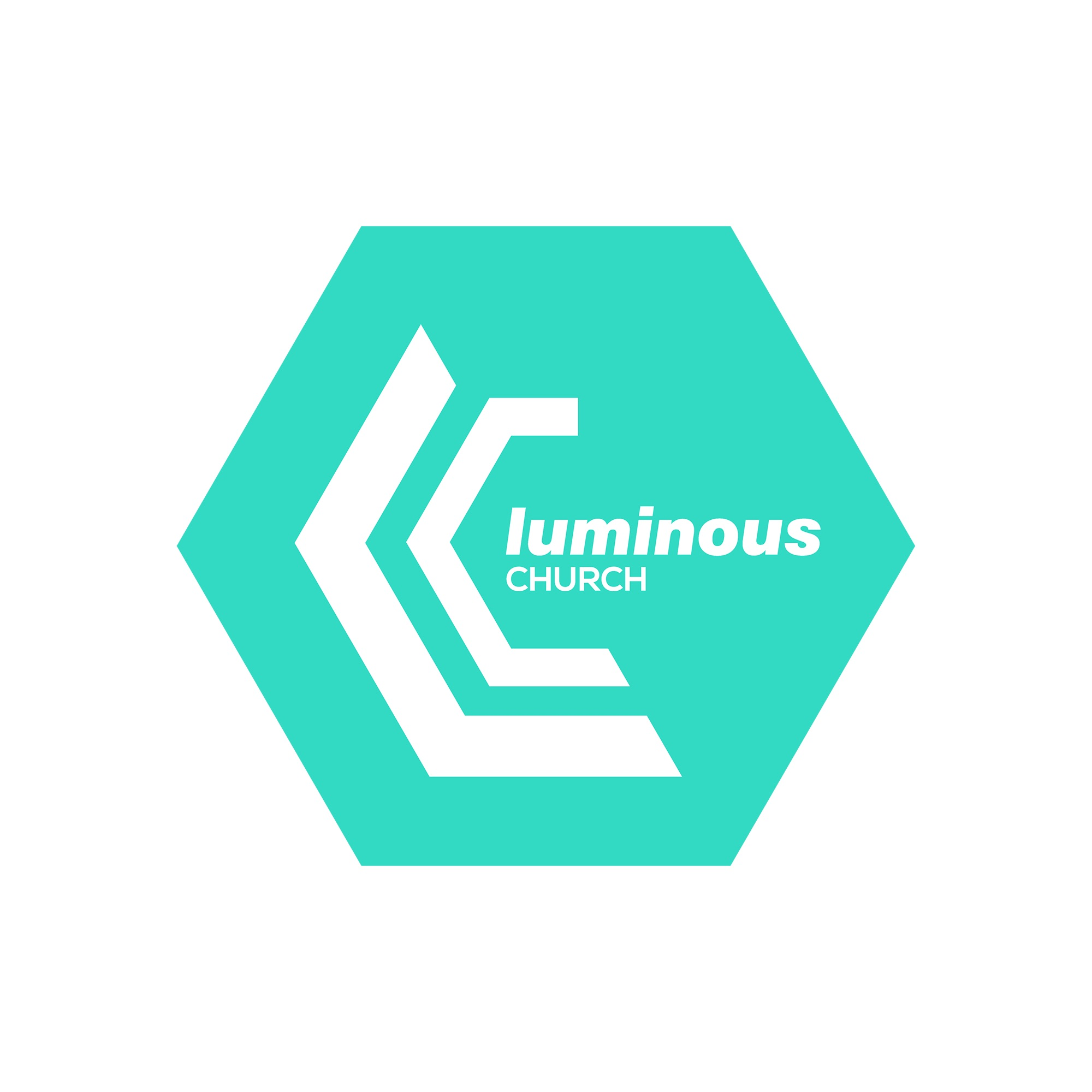 Luminous Church Sermons