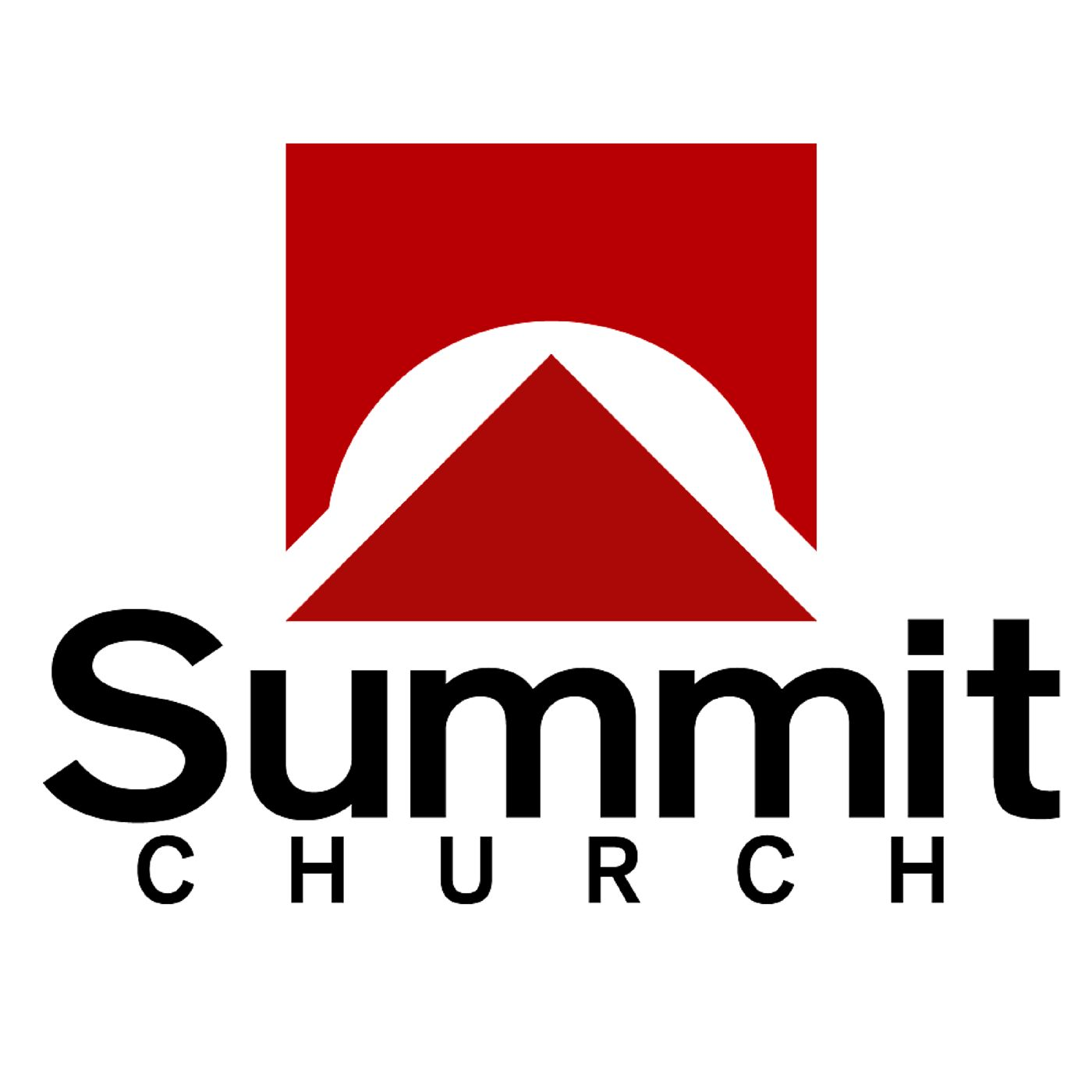 Summit Church AZ