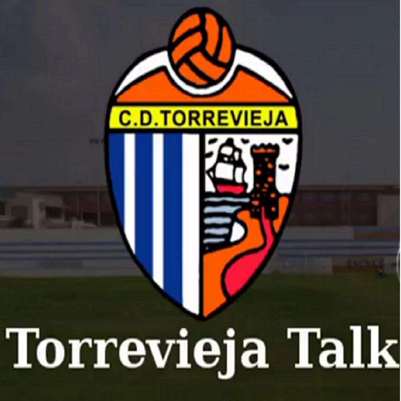 Torrevieja Talk