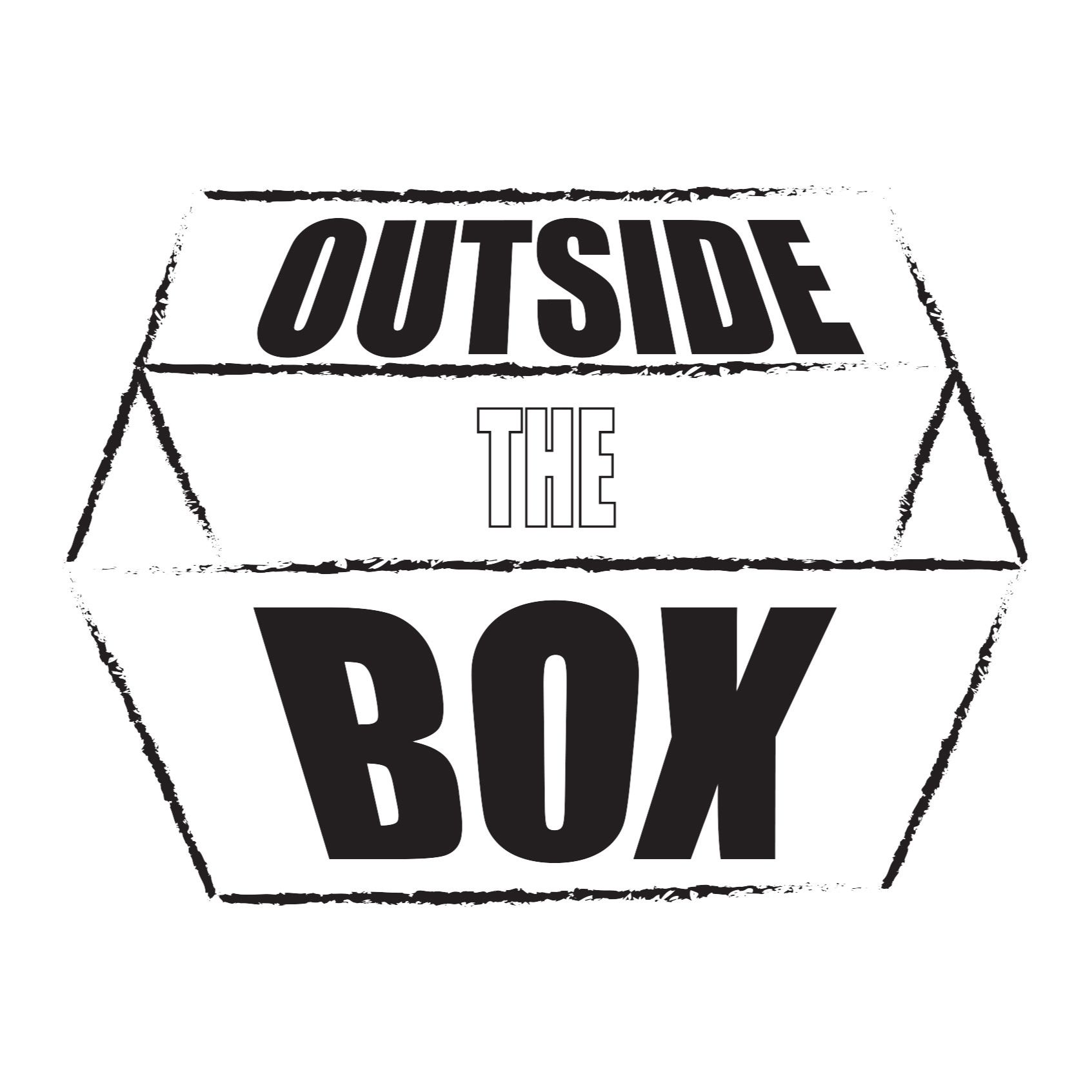 Outside The Box Podcast