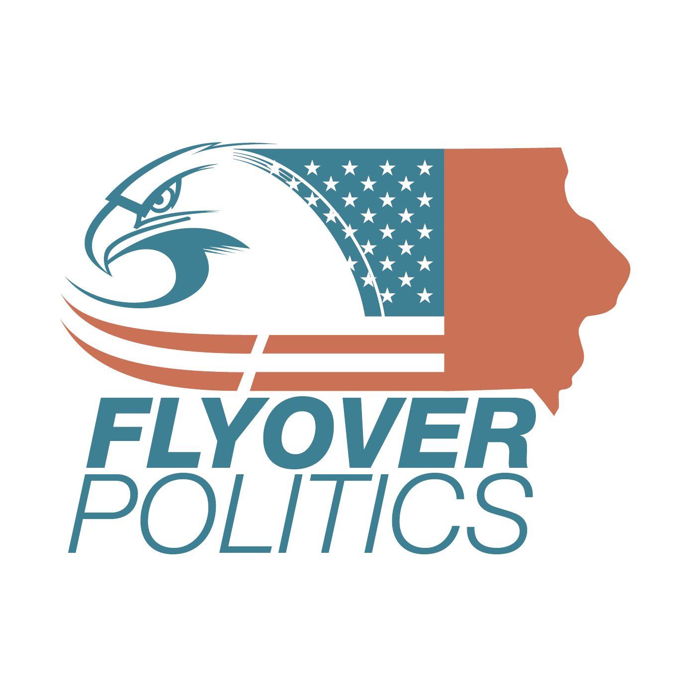Flyover Politics