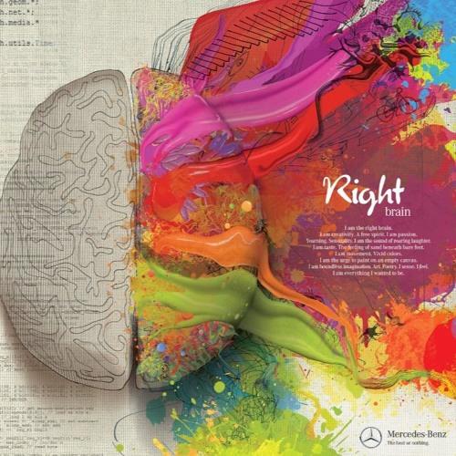 Download Creative Thinking HD Wallpaper  WallpapersWidecom