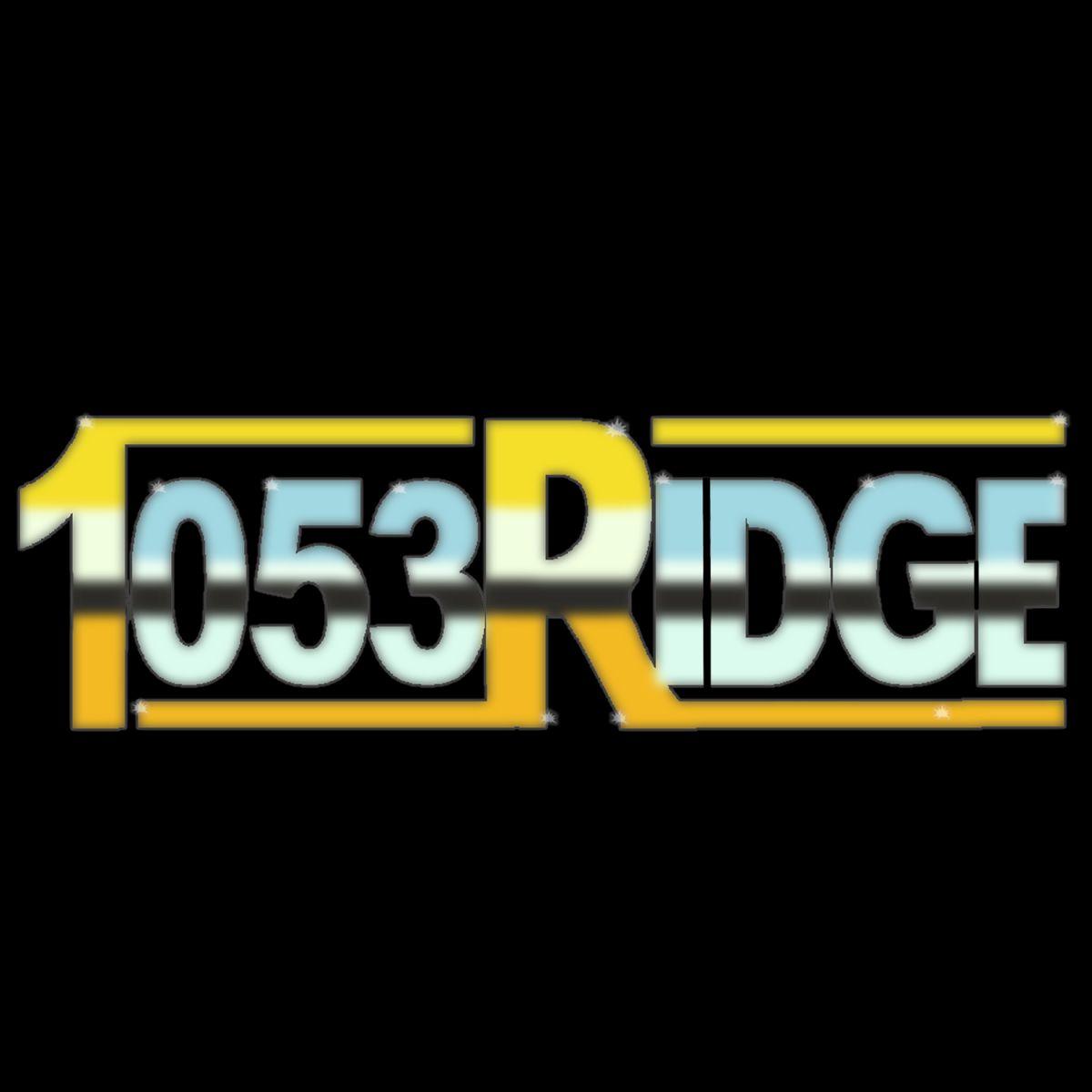 1053 Ridge