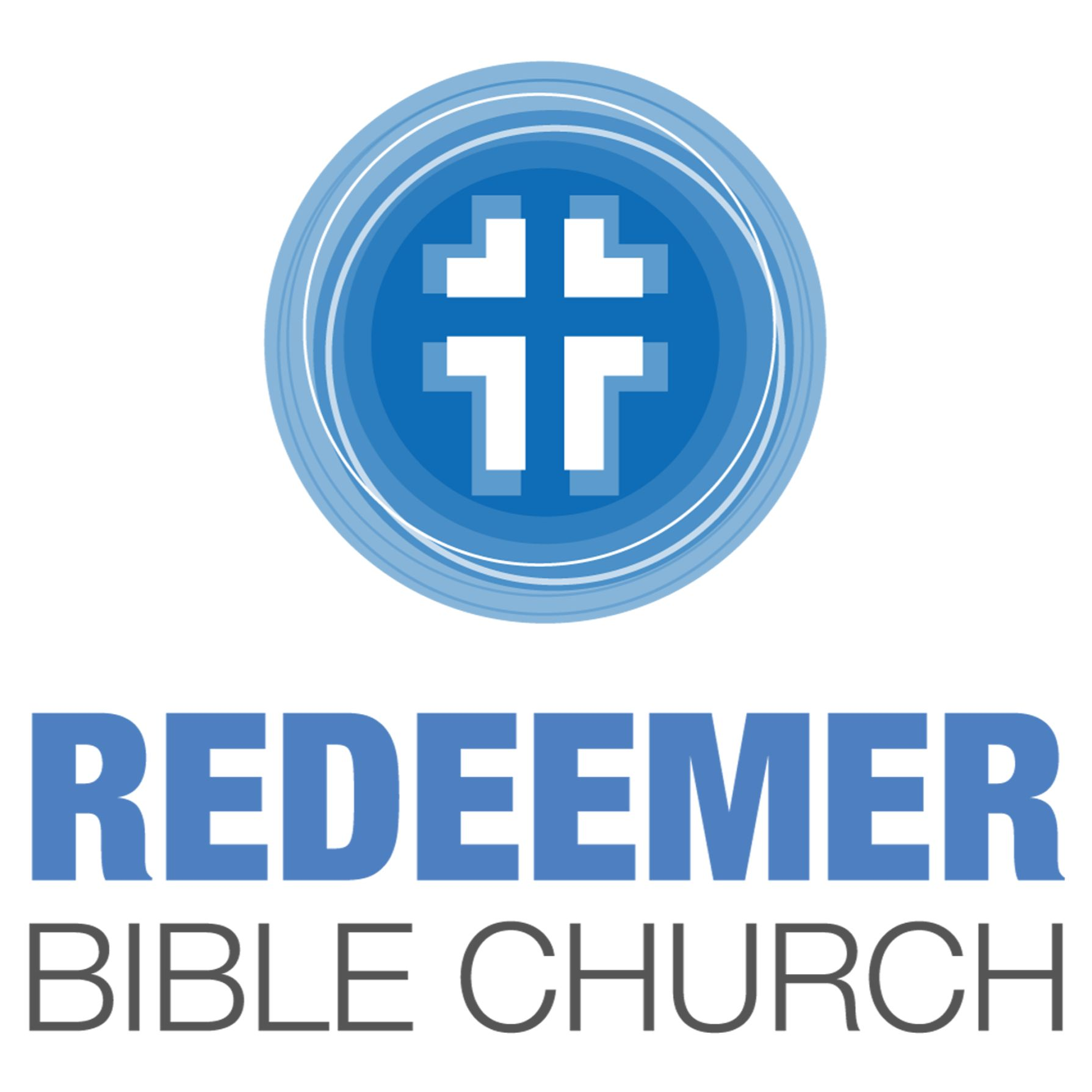 Redeemer Bible Church Podcast