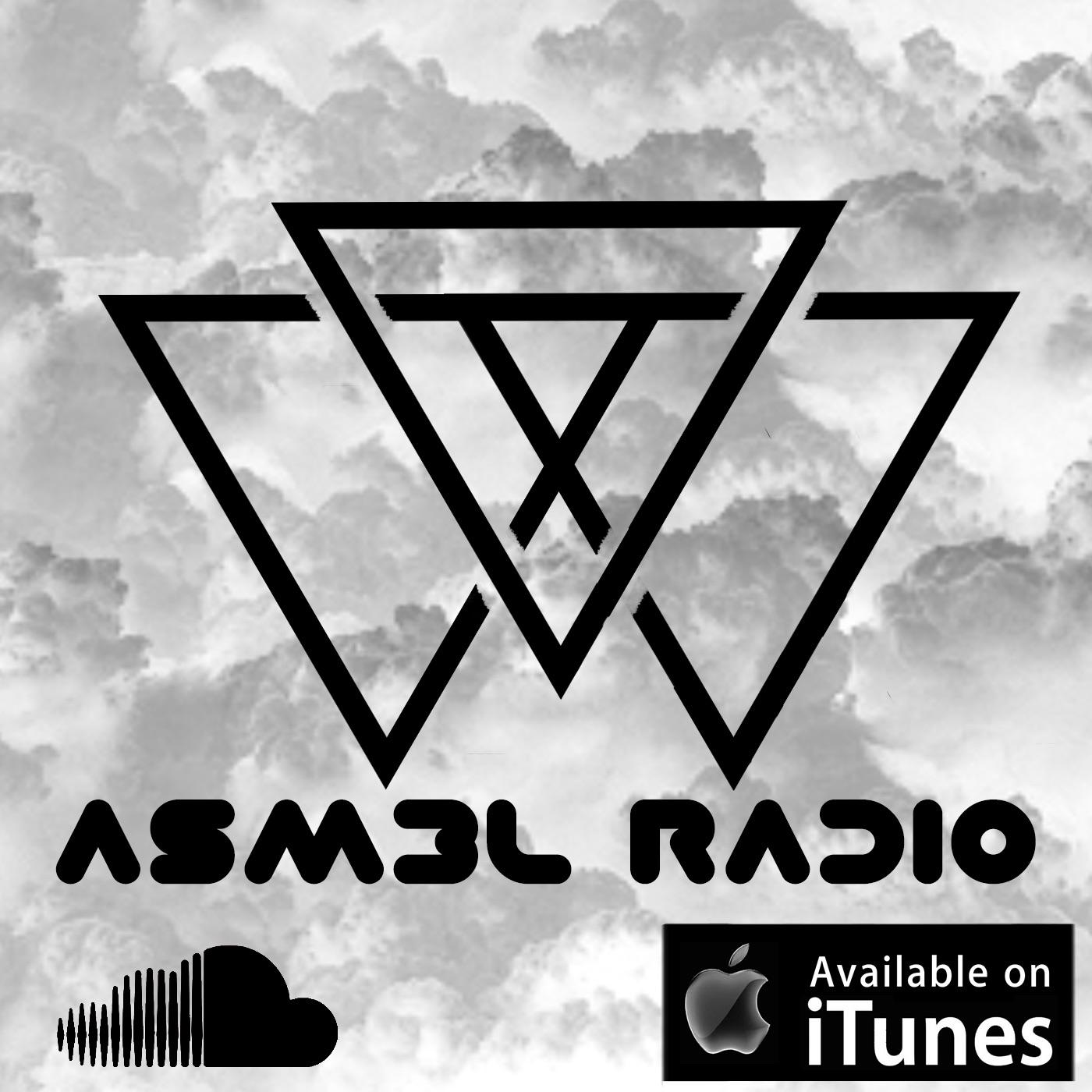ASMBL Radio