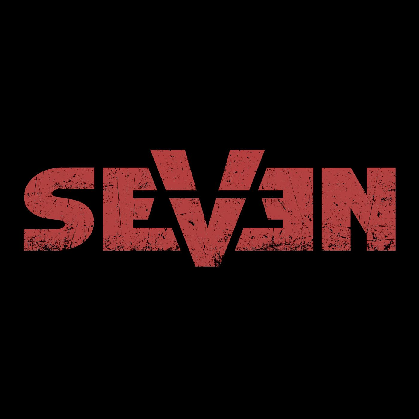 Seven The Game Official Podcast Feed