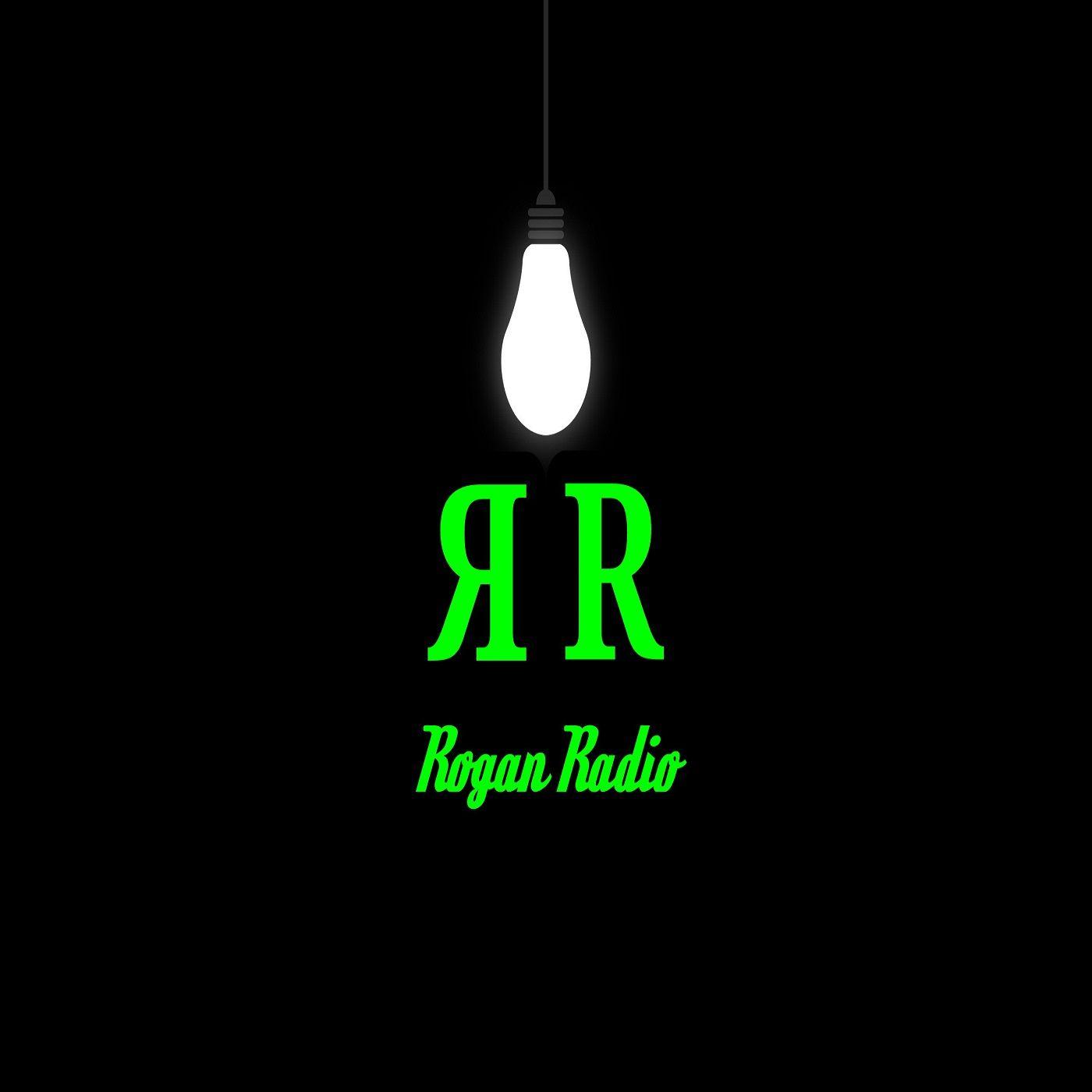 Rogan Radio