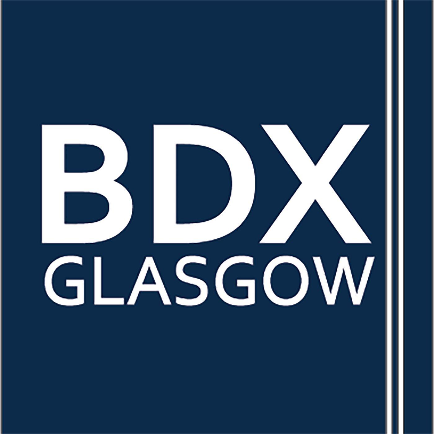 BDX Podcast