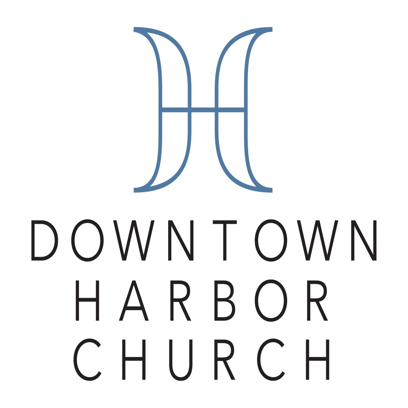 Downtown Harbor Church