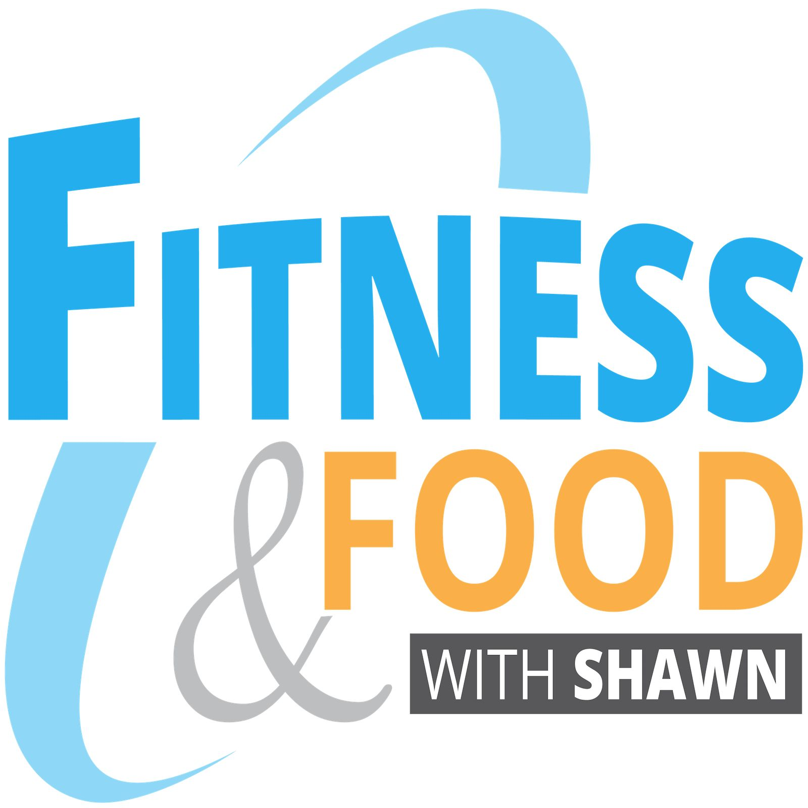 Fitness and Foods