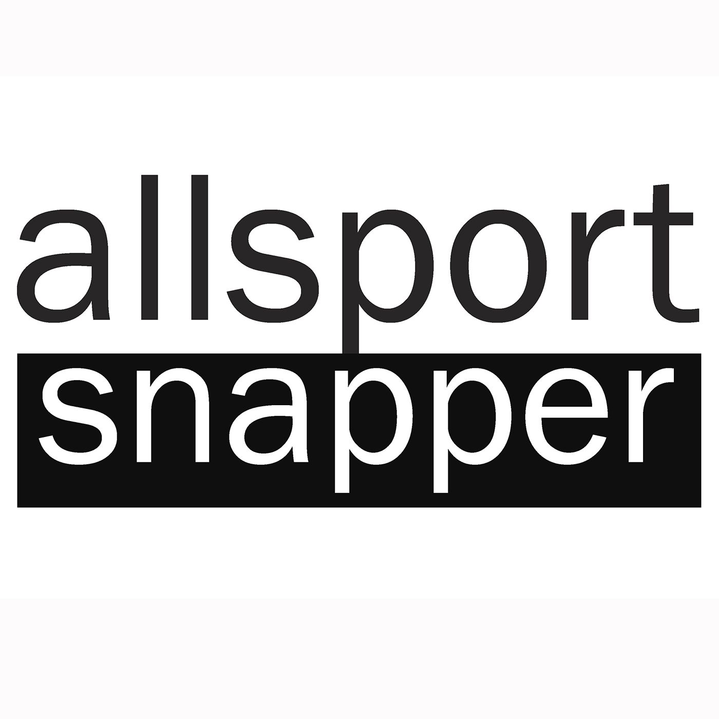 Sports Photography Philosophy Podcast