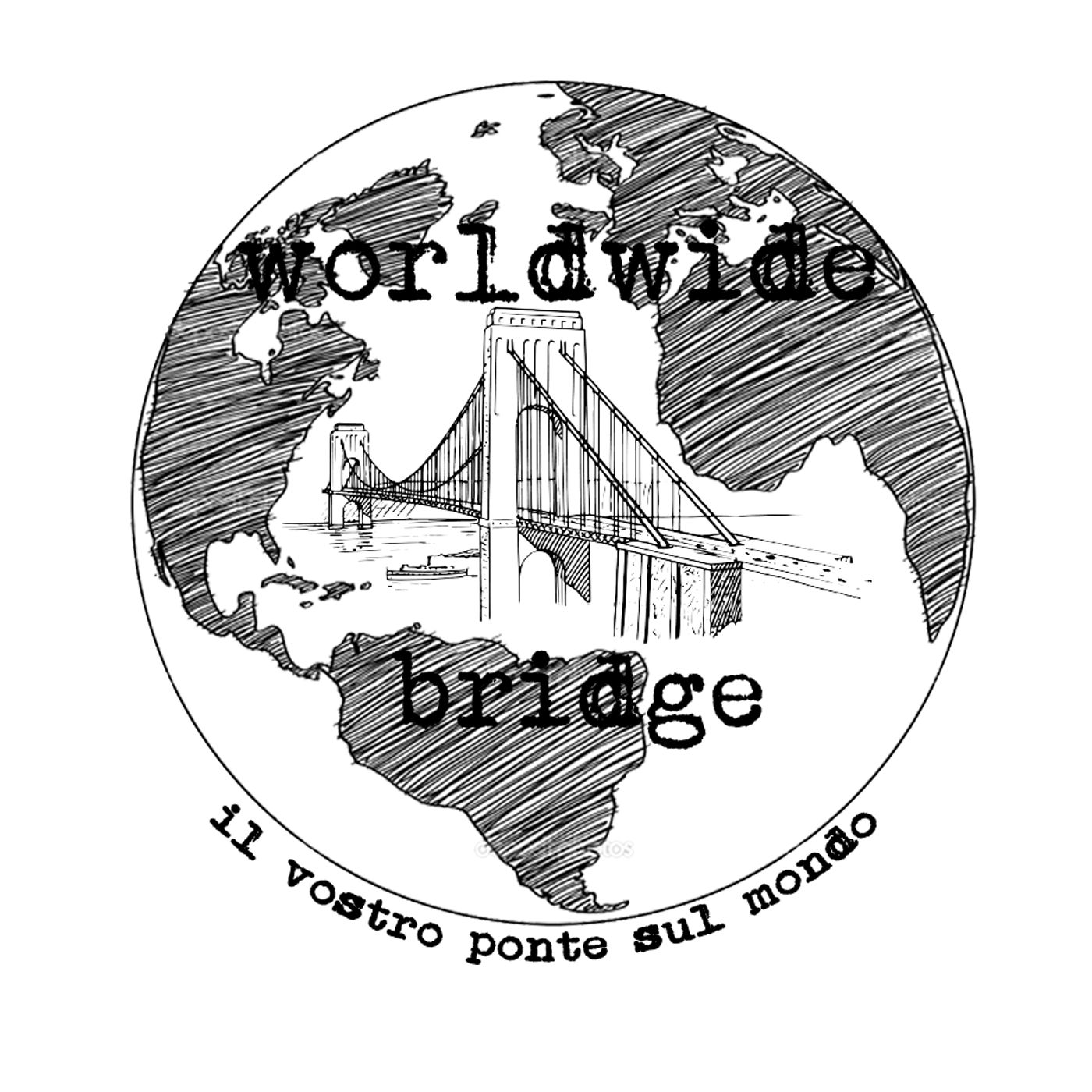 WorldWideBridge