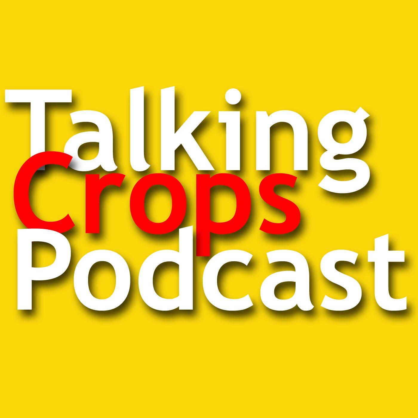 Talking Crops