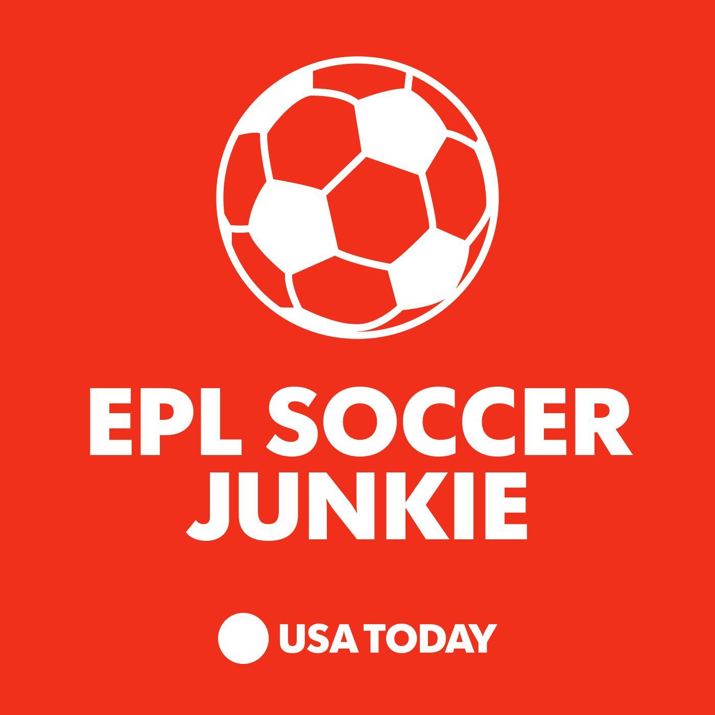 EPL Soccer Junkie