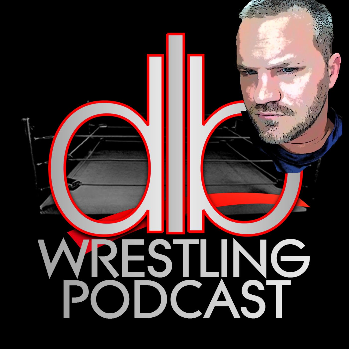 DLB Wrestling Podcast