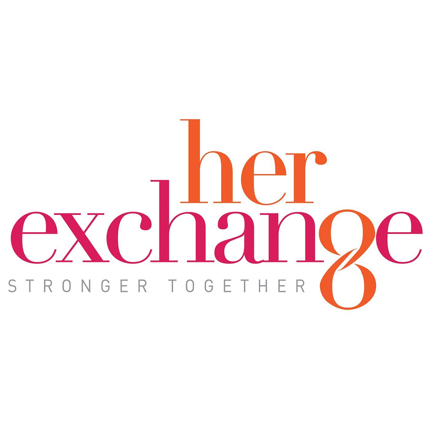 Her Exchange