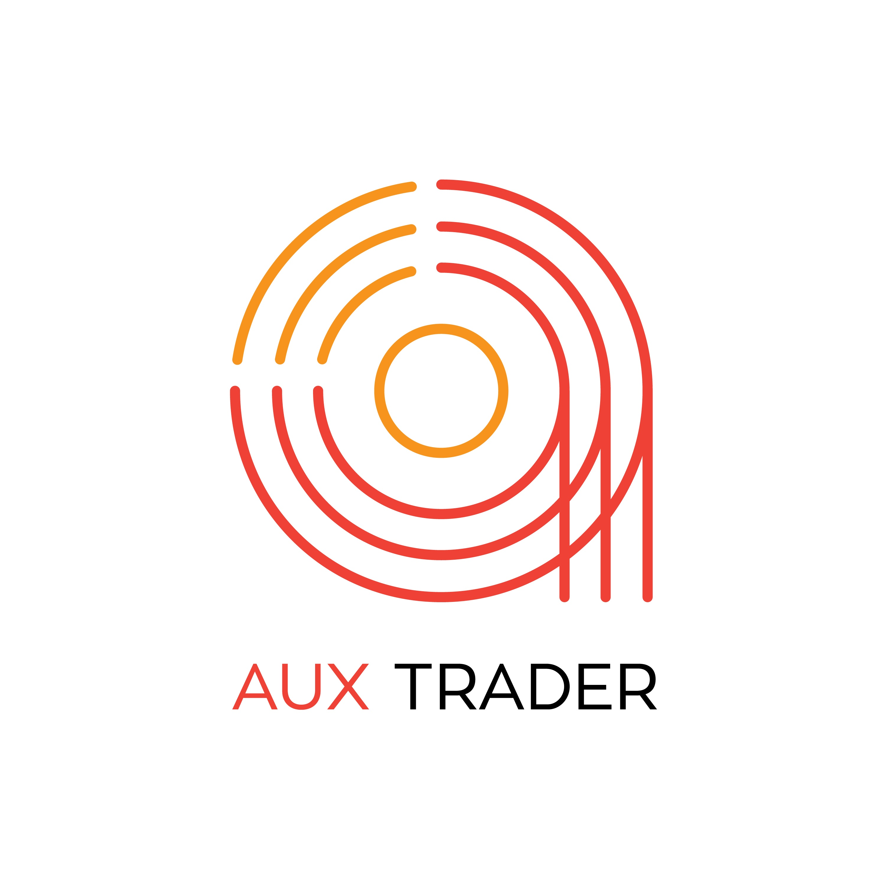 Aux Trader Podcast