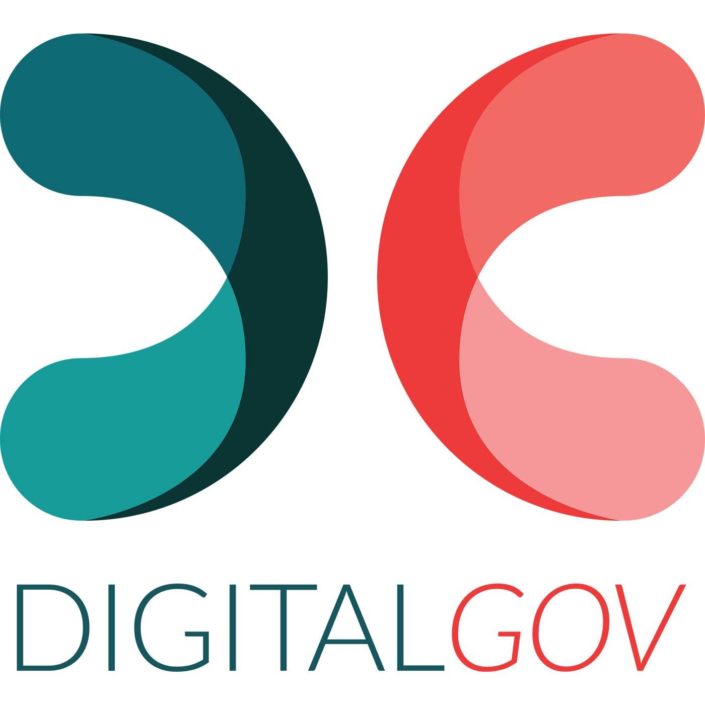 DigitalGov Podcast