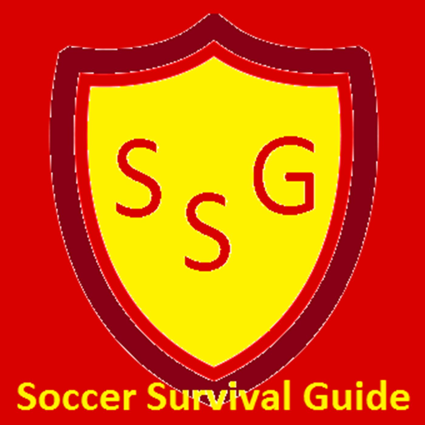 Soccer Survival Guide