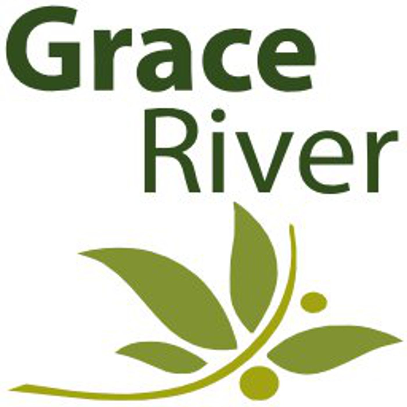 Grace River Community Church