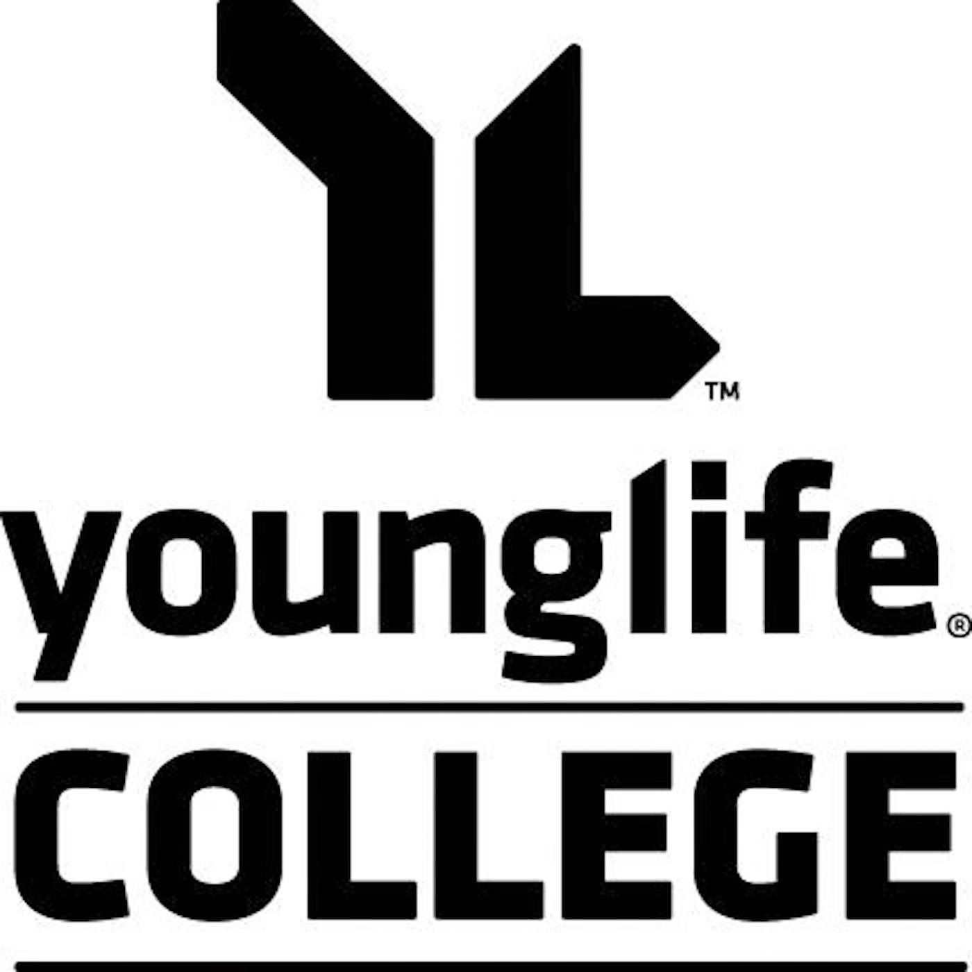 Oregon State YL podcast